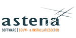 astena track and trace