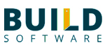 build software erp