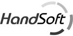 handsoft partner