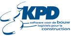kpd_fc