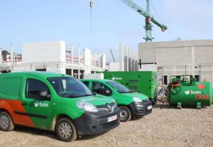 betonac-interbuild