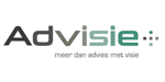 advisie-plus